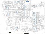 Lightning Cable Wiring Diagram iPhone Wiring Diagram Wiring Diagram