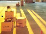 Lightolier Easyset Dimmer Wiring Diagram Lightolier Calculite Downlighting Catalog 1990 Fluorescent Lamp