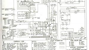 Limit Switch Wiring Diagram Motor Aux Limit Switch Wiring Diagram Wiring Diagram Technic