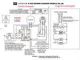 Limit Switch Wiring Diagram Motor Gas Wiring Heater Dayton Diagram 3e382d Wiring Diagram Sheet