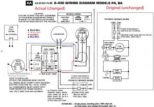 Limit Switch Wiring Diagram Motor Gas Wiring Heater Dayton Diagram 3e382d Wiring Diagram Sheet