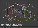 Limit Switch Wiring Diagram Motor Wiring C3354b3008 Dc Diagram Motor Vbi601q Wiring Diagram