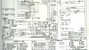 Lincoln 225 Arc Welder Wiring Diagram Lincoln 225 Arc Welder Wiring Diagram Fresh Lincoln 225 Arc Welder