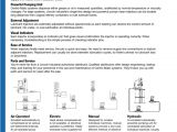 Lincoln Auto Lube Wiring Diagram Lincoln Lubrication Centro Matic Valve Pump