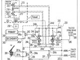 Lincoln Auto Lube Wiring Diagram Skf Wiring Diagram Wiring Diagram