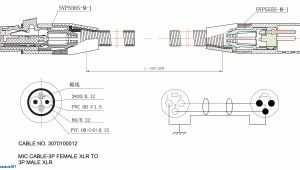 Linear Taper Potentiometer Wiring Diagram Potentiometer Wiring Diagram Beautiful Linear Taper Potentiometer
