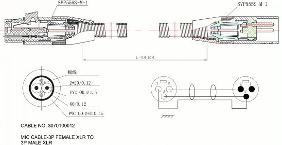 Linear Taper Potentiometer Wiring Diagram Potentiometer Wiring Diagram Beautiful Linear Taper Potentiometer