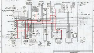 Linhai 260 atv Wiring Diagram Jonway atv Wiring Diagram Electrical Schematic Wiring Diagram