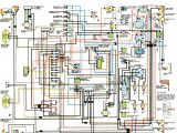 Link G4 atom Wiring Diagram isis Wiring Diagram Wiring Diagram Technic