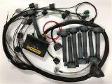 Link G4 atom Wiring Diagram Link Ecu G4 atom Ii 1uzfe 1uz Fe 1uz Kit with Wiring Loom K20 Coils Ebay