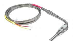 Link G4 Storm Wiring Diagram Exhaust Temperature Probe 90 Bend 1 4 O D Link Engine Management