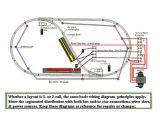 Lionel Train Wiring Diagram E Train the Online Magazine Of the Train Collectors association