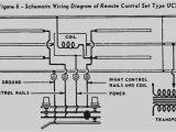 Lionel Train Wiring Diagram Whistle Wiring Schematics Data Schematic Diagram