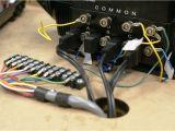 Lionel Train Wiring Diagram Wiring Best Practices for Model Railroads Lionel Trains