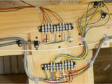 Lionel Train Wiring Diagram Wiring Your Layout Lionel Trains
