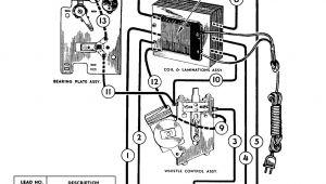 Lionel Tw Transformer Wiring Diagram Whistle Wiring Schematics Wiring Diagrams Posts