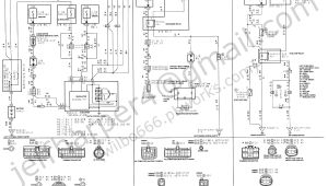 Lionel Whistle Tender Wiring Diagram Whistle Wiring Schematics Wiring Diagram