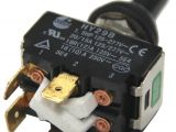Lippert Stabilizer Jack Switch Wiring Diagram Replacement toggle On Off Motor Switch for Ultra Fab Powered