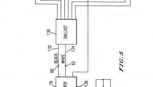 Lithonia Emergency Ballast Wiring Diagram Electrical Ballast Wiring Wiring Diagram Database