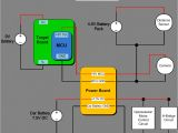 Lithonia Ps1400 Wiring Diagram 4 Lamp Ballast Wiring Diagram with Ps1400 Wiring Schematic Diagram