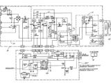 Lithonia Ps1400 Wiring Diagram Power Sentry Psq500 Wiring Diagram Wiring Diagram Centre