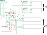 Lithonia Ps1400 Wiring Diagram Wrg 4671 4 Lamp Ballast Wiring Diagram with Ps1400