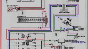 Lnl 1300e Wiring Diagram Lenel Wiring Diagram Wiring Diagram Technic