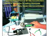 Lnl 1300e Wiring Diagram Special Report On 8 Bit Microcontrollers V 5 Howeto Remotely