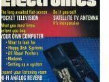 Lnl 1300e Wiring Diagram Www Americanradiohistory Com Manualzz Com