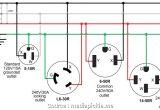 Loc Wiring Diagram 14 Brilliant 50 Twist Lock Plug Wiring Diagram Images Quake Relief