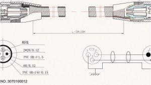 Loc25l Wiring Diagram Scosche Wiring Schematics Wiring Diagram Centre