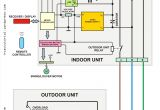 Locknetics Maglock Wiring Diagram Wiring Diagram Ct1000 Extended Wiring Diagram