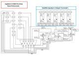 Logitech Z 340 Wiring Diagram Logitech Z 680 Circuit Diagram Wiring Diagram Local