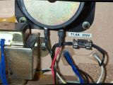 Logitech Z 640 Wiring Diagram Logitech Z 640 Circuit Diagram Wiring Library
