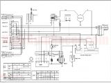 Loncin Quad Wiring Diagram 110 Schematic Wiring Wiring Diagram Technic