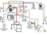 Loncin Quad Wiring Diagram 49cc atv Wiring Diagram Wiring Diagram