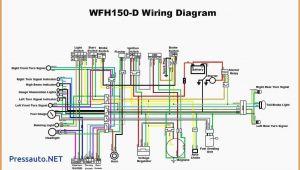 Loncin Quad Wiring Diagram 49cc atv Wiring Diagram Wiring Diagram