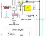 Longs Motor Wiring Diagram Longs Motor Wiring Diagram Elegant Po U Drv8835 Dual Motor Driver