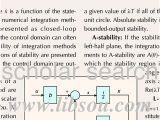 Loop Wiring Diagram Diagram Of B Tree Electrical Wiring Diagram software