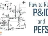 Loop Wiring Diagram Instrumentation Pdf Learn How to Read P Id Drawings A Complete Guide