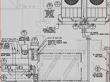 Loop Wiring Diagram Instrumentation Pdf Piping Diagram Book Wiring Diagram Structure