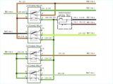 Loop Wiring Diagram Usb Rj45 Wiring Diagram Wiring Diagram