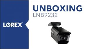 Lorex Security Camera Wiring Diagram Lorex Support Videos and How to Videos Lorex