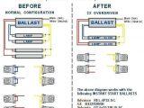 Low Voltage Landscape Lighting Wiring Diagram Low Voltage Landscape Lighting Wiring Diagram Luxury Wiring Low