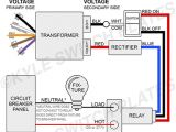 Low Voltage Relay Wiring Diagram Ge Low Voltage Relays Remote Control Relay Switches Transformers