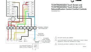 Low Voltage thermostat Wiring Diagram Goodman Electric Furnace thermostat Wiring Wiring Diagram toolbox