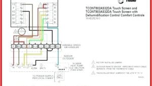 Low Voltage Transformer Wiring Diagram Wiring Low Voltage Indoor Lighting Wiring Diagram Val