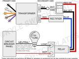 Low Voltage Wiring Diagram Low Voltage Switch Wiring Diagram Free Download Get Wiring Diagram