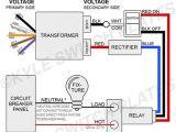 Low Voltage Wiring Diagram Low Voltage Switch Wiring Diagram Free Download Premium Wiring