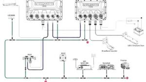 Lowrance Hds 5 Wiring Diagram Lowrance Hds Wiring Diagrams Wiring Diagram Repair Guides